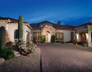 18062 N 100th Street, Scottsdale image