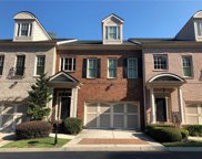 6040 Coldwater Point, Johns Creek image