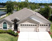 2594 ROYAL POINTE DR, Green Cove Springs image