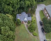 1220 Dixie Trail, Raleigh image