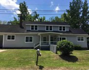 1613 Dewitt Ave., Conway image