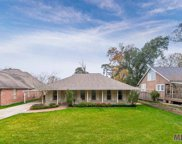 4663 Hyacinth Ave, Baton Rouge image