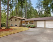 13918 56th Ave NW, Gig Harbor image