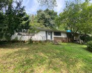 6020 Weems Rd, Knoxville image