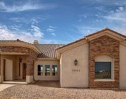 10523 W Equestrian Drive, Arizona City image