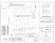 217 Williams Rd Lot 2, Chesnee image