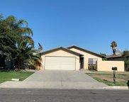 3305 Starburst, Bakersfield image
