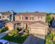 1612  Woodhaven Circle, Roseville image