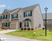 337 Juniper Bend Circle, Greenville image