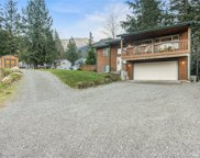 47421 SE 159 St, North Bend image