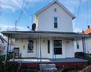 207 Carhart Street, Marion image