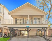 6001-1312 South Kings Hwy., Myrtle Beach image