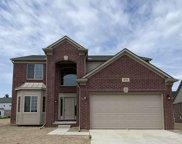 5793 Valyn Drive, Shelby image