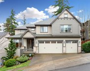 15425 SW SUMMERVIEW  DR, Tigard image
