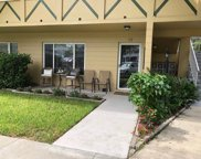 2000 World Parkway Boulevard Unit 12, Clearwater image