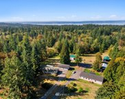 16518 80th Avenue NW, Stanwood image
