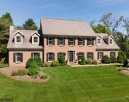 2391 Sleepy Hollow Drive, State College image