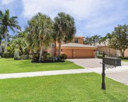 6370 Stonehurst Circle, Lake Worth image