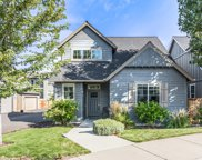 20456 Del Coco  Court, Bend, OR image