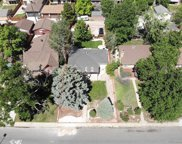 1337 S Steele Street, Denver image