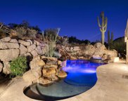27673 N 110th Place, Scottsdale image