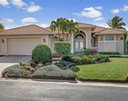 8581 Southwind Bay CIR, Fort Myers image