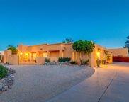 6201 E Delcoa Avenue, Scottsdale image