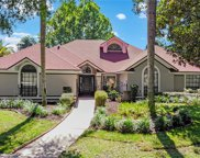 6508 Fairway Hill Court, Orlando image