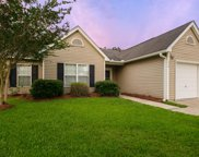 210 Dovetail Circle, Summerville image