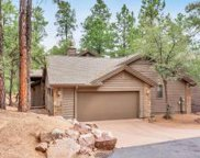404 N Pine Island, Payson image