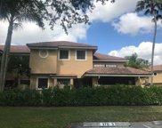 370 Prestwick Circle Unit #3, Palm Beach Gardens image
