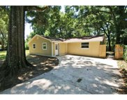 5324 Orange Avenue, Seffner image