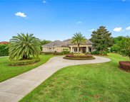 3013 Seigneury Drive, Windermere image