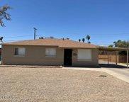 5824 N 34th Avenue, Phoenix image