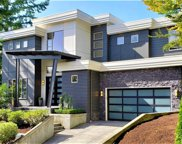 12524 68th Ave NE, Kirkland image