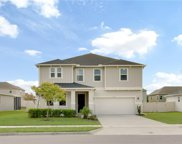 2204 Carriage Pointe Loop, Apopka image