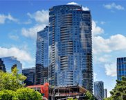 500 106th Avenue NE Unit #3109, Bellevue image