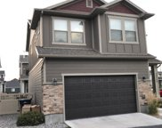 15154 S Revolution Ln, Riverton image