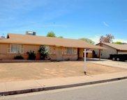 7115 W Weldon Avenue, Phoenix image