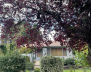 5098 Chatham Street, Vancouver image