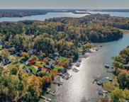 4081  Kiser Cove Lane, Sherrills Ford image