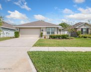 1376 Alaqua Way, Melbourne image