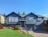 1107 58th Place SW, Everett image