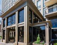 1660 N La Salle Drive Unit #2708, Chicago image