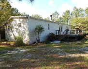 352 Pilchers Branch Road, Holly Ridge image