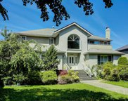 5437 Larch Street, Vancouver image
