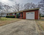 1523 Lilac Avenue, Central Chesapeake image