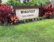 102 Wingfoot Dr Unit A, Jupiter image
