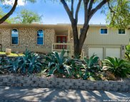 6402 Longhouse Ct, Leon Valley image