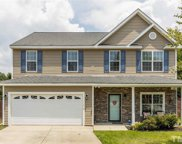 112 Citrine Court, Knightdale image